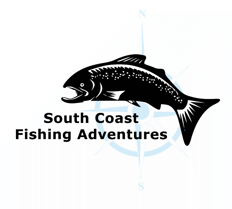 South Coast Fishing Adventures